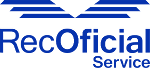 Logo de RecOficial